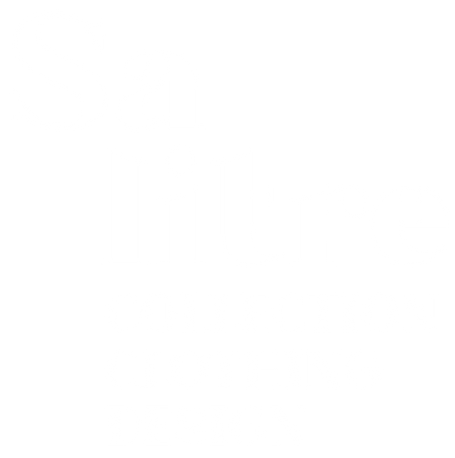 Salitre Collection